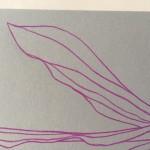 Ellen Williams Parrot Tulip2 Wychwood Art-5d9a0fc6