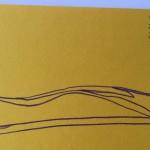 Ellen Williams Tulip 3 Wychwood-5333b158