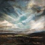 Emerging Light Across The Valley (Main Image) – Helen Howells-1ab35c2d