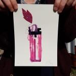 Gavin Dobson Lighter-a64c6dba