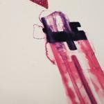 Gavin Dobson Lighter3-8e20329d