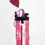 Gavin Dobson Lighter5-491b3fd1