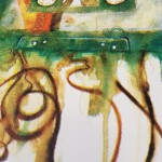 Gavin Dobson Mini Cassette2-8535b159