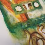 Gavin Dobson Mini Cassette3-6aab16c6