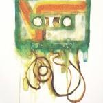 Gavin Dobson Mini Cassette5-0472e22d