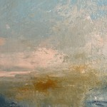 Gemma Bedford, Summer GLow, Close Up, -e1268839