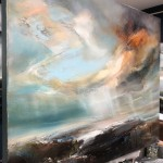 Healing Light of the Sea – Side View (Helen Howells)-958e99bd
