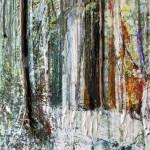 In-The-Woods-close-up-3-Gill-Storr-76222af5