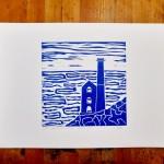 Jess Harrington Cornish Tin Mine 1 Wychwood Art-a263d73f