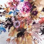 Jo Haran Autumnal Bouquet Wychwood Art1-00c58f70