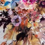 Jo Haran Autumnal Bouquet Wychwood Art10-99b8cc5f