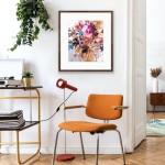 Jo Haran Autumnal Bouquet Wychwood Art4-e1e32cf8