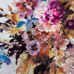 Jo Haran Autumnal Bouquet Wychwood Art5-90c40e23