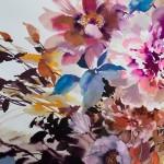 Jo Haran Autumnal Bouquet Wychwood Art6-99ae12a0