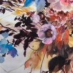 Jo Haran Autumnal Bouquet Wychwood Art7-fe7c2731