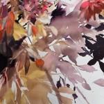 Jo Haran Autumnal Bouquet Wychwood Art9-275ce9af