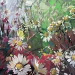 Jo Haran Daisy Array Wychwood Art 10-cede0032