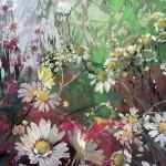 Jo Haran Daisy Array Wychwood Art 5-9abb2c84