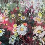 Jo Haran Daisy Array Wychwood Art 7-87f267a2