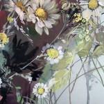 Jo Haran Daisy Array Wychwood Art 9-017fcde4