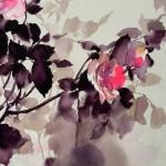 Jo Haran Dancing Stems Wychwood Art5-f0b114eb
