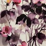 Jo Haran Dancing Stems Wychwood Art7-89889d8d
