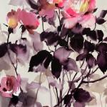 Jo Haran Dancing Stems Wychwood Art9-b695e152
