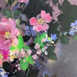Jo Haran Jewel Heads in Darkness Wychwood Art 10-577145db