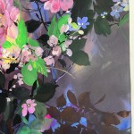 Jo Haran Jewel Heads in Darkness Wychwood Art 7-6fad2f51