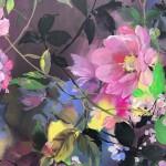 Jo Haran Jewel Heads in Darkness Wychwood Art 8-2c641612
