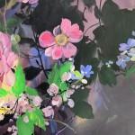 Jo Haran Jewel Heads in Darkness Wychwood Art 9-d6c8117d
