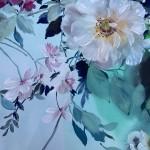 Jo Haran Longing for Light Wychwood Art 10-a156462b