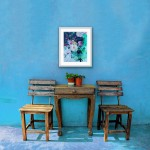 Jo Haran Longing for Light Wychwood Art 2-83fb7593