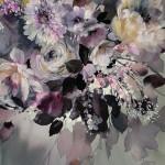 Jo Haran Muted Cascade Wychwood Art1-32cdeeb8