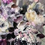 Jo Haran Muted Cascade Wychwood Art10-775518cd