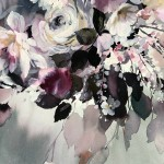 Jo Haran Muted Cascade Wychwood Art5-f2b80669
