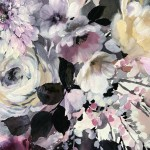 Jo Haran Muted Cascade Wychwood Art6-b42fa4d5