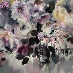 Jo Haran Muted Cascade Wychwood Art8-3be437a7