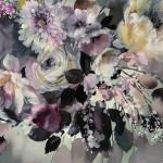Jo Haran Muted Cascade Wychwood Art9-be84f02f
