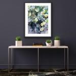 Jo Haran Rambling Rose Wychwood Art 2-fd3b6c39