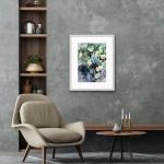 Jo Haran Rambling Rose Wychwood Art 4-3eb51dea