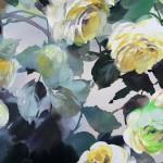 Jo Haran Rambling Rose Wychwood Art 5-26a0ecac