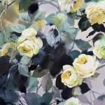 Jo Haran Rambling Rose Wychwood Art 7-2fa6409c