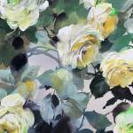 Jo Haran Rambling Rose Wychwood Art 8-395b77d5