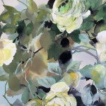 Jo Haran Rambling Rose Wychwood Art 9-1c1a5a24
