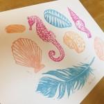 Joanna Padfield Sea Finds Wychwood Art 3-e20dc135