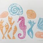 Joanna Padfield Seaweed Wychwood Art 1-1f70e887