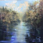 Jonathan Trim River Silence Wychwood Art.jpeg-79fb906f