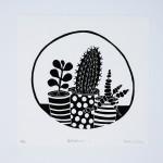 Kerry Day Botanical 1 Wychwood Arts-7eb68a1a
