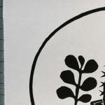 Kerry Day Botanical 1c-175a0ef1